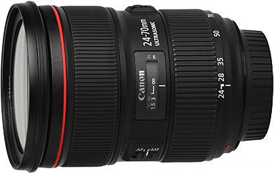 Canon-EF-24-70mm-f-2_8-L-II-USM-Lens