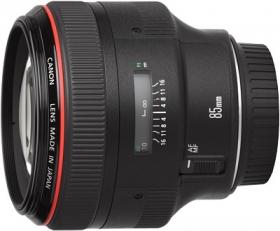 Canon-EF-85mm-f-1_2-L-II-USM-Lens