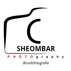 Sheombar Photography logo